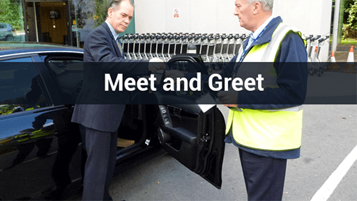 cheap meet and greet car parking luton airport